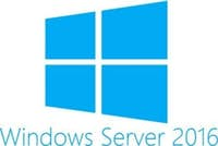 Microsoft Microsoft Windows Server 2016 Standard