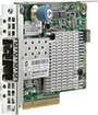HP Hewlett Packard Enterprise FlexFabric 10Gb 2-port