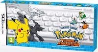 Nintendo Nintendo Learn With Pokémon: Typing Adventure, NDS