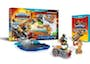 Activision Activision Skylanders SuperChargers SP, Wii U Bási