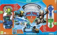 Activision Activision Skylanders: Trap Team - Starter Pack, W