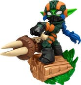 Activision Activision Skylanders SuperChargers SP, Wii Básico