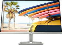 "HP Monitor 23.8"" IPS 24fw"