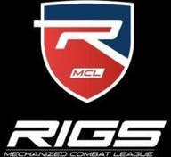 Sony Sony RIGS Mechanized Combat League PS4 Básico Play