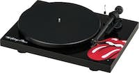 Pro-ject Pro-Ject Rolling Stones Recordplayer Tocadiscos de