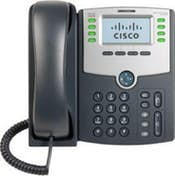 Cisco Cisco SPA 508G