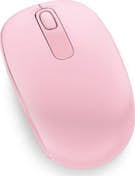 Microsoft Microsoft Wireless Mobile Mouse 1850 RF inalámbric