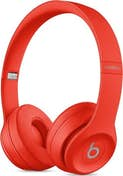 Beats Beats by Dr. Dre Beats Solo3 Wireless Diadema Bina