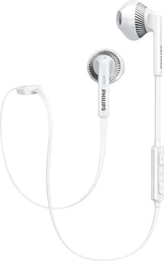 Philips MyJam Fresh Tones BT
