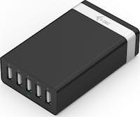 i-tec i-tec USB Smart Charger 5 Port 40W / 8A