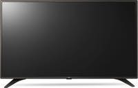 "LG LG 55LV340C 54.9"""" Full HD Negro LED TV"