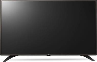 "LG LG 32LV340C 31.5"""" HD Negro LED TV"