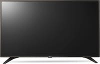 "LG LG 43LV340C 42.5"""" Full HD Negro LED TV"