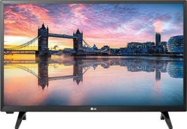 "LG LG MT42VF 28"""" HD Negro LED TV"