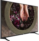 "Philips Philips 65HFL2879T/12 65"""" 4K Ultra HD Negro LED T"
