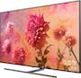 "Samsung Samsung QE65Q9FNAT 65"""" 4K Ultra HD Smart TV Wifi"