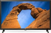 "LG LG 32LK510BPLD 32"""" HD LED TV"