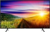 "Samsung Samsung UE55NU7105KXXC 55"""" 4K Ultra HD Smart TV W"