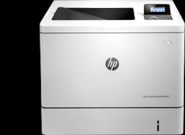 HP HP LaserJet Color Enterprise M553dn Color 1200 x 1
