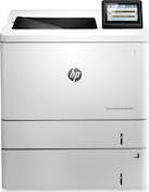 HP HP LaserJet Color Enterprise M553x Color 1200 x 12