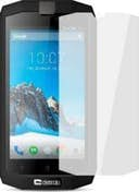 Crosscall Crosscall TEMPERED GLASS M1 1pieza(s)