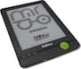 Billow Billow E03FL 4GB Gris lectore de e-book