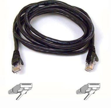Belkin Belkin High Performance Category 6 UTP Patch Cable