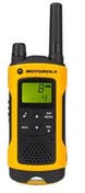 Motorola Motorola T80 Extreme Walkie Talkie 8channels two-w