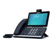 Yealink Yealink T42S Skype for Business Edition Terminal c