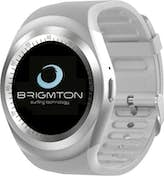 Brigmton BWATCH-BT7-B