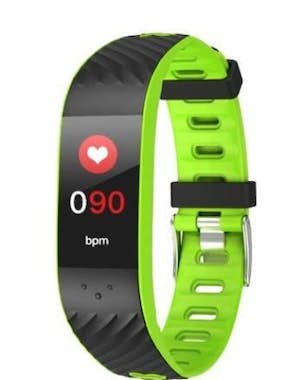 Brigmton Brigmton BSPORT-16 Wristband activity tracker 0.96