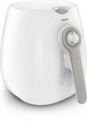 Philips Philips Daily Collection Airfryer HD9216/80