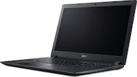 "Acer Acer Aspire A315-33-C1CD 1.6GHz N3060 15.6"""" 1366"