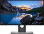 "Dell DELL UltraSharp U2518D 25"""" Quad HD LED Plana Negr"