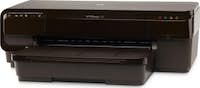 HP HP Officejet 7110 Wide Format ePrinter Color 4800