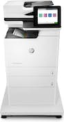HP HP Color LaserJet Enterprise MFP M681f 1200 x 1200