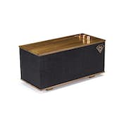 Klipsch Klipsch The One - Walnut 2.1 portable speaker syst