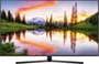 "Samsung Samsung UE50NU7405UXXC 50"""" 4K Ultra HD Smart TV W"