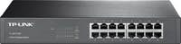 TP-Link TP-LINK 16-Port Gigabit Desktop/Rackmount Switch C