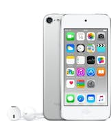 Apple Apple iPod touch 32GB Reproductor de MP4 32GB Plat