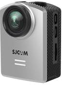 SJCam SJCAM M20 16.35MP Full HD CMOS Wifi 50.5g cámara p