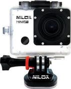 "Nilox Nilox Mini Wi-Fi 10MP Full HD 1/2.7"""" CMOS Wifi 73"
