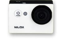 Nilox Nilox Mini Up 5MP HD-Ready CMOS 59g cámara para de
