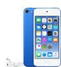 Apple Apple iPod touch 32GB Reproductor de MP4 32GB Azul