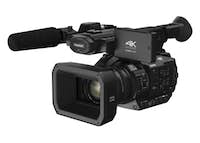 Panasonic Panasonic AG-UX90 Videocámara manual 18MP MOS 4K U