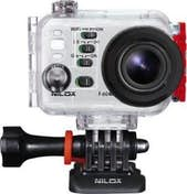 "Nilox Nilox EVO MM93 16MP Full HD 1/2.3"""" CMOS 86.5g cám"