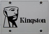 "Kingston Technology Kingston Technology UV500 240GB 2.5"""" Serial ATA I"