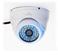 Bluestork Bluestork BS-CAM/DO/HD Cámara de seguridad IP Inte