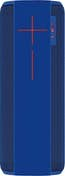 Ultimate Ears Ultimate Ears UE MEGABOOM Azul