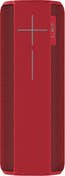Ultimate Ears Ultimate Ears UE MEGABOOM Rojo